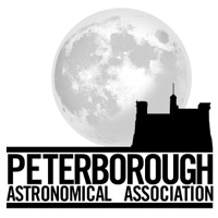 peterborough astonomical association